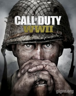 Call of Duty: WWII. Digital Deluxe Edition